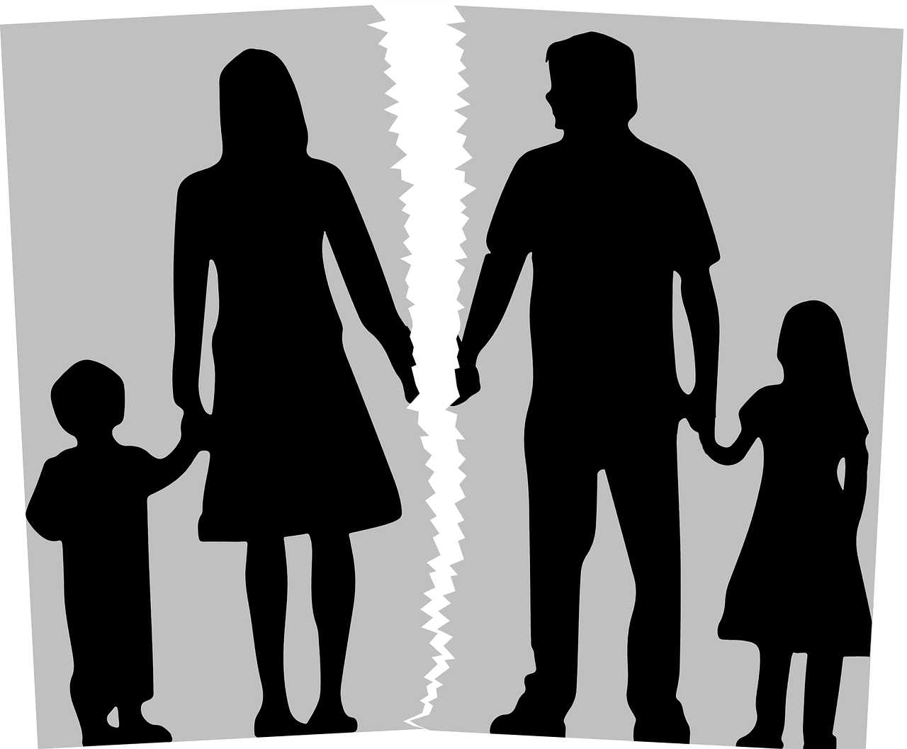 divorce and children editorial Children of divorce and impact of divorce sociologists and psychologists have found that the effects of divorce heavily depend on the child's age at the time the.